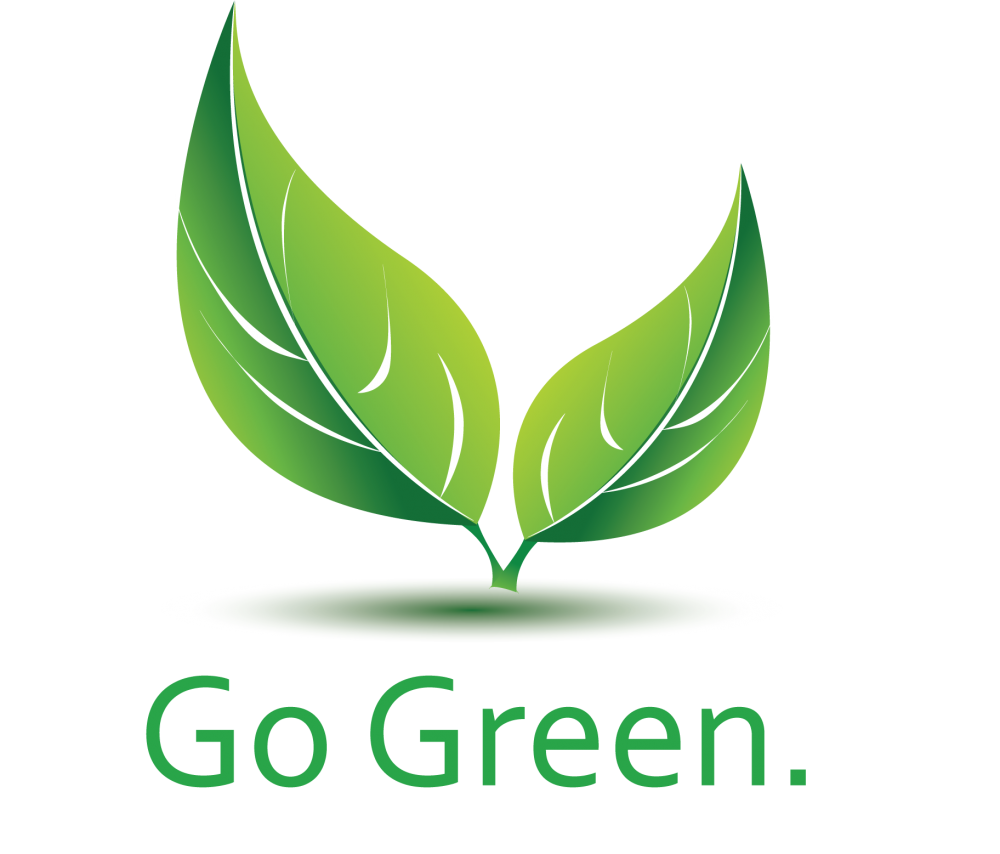 Go Green Democratic National Convention, anniversary, group transportation